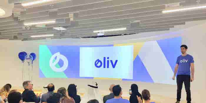InternsME.Com Rebrands To Oliv.Com To Cater To All Entry-Level Opportunities