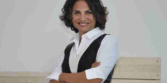 Entrepreneur Middle East's Achieving Women 2018: Aparna Verma, Founder, Scholars International Group