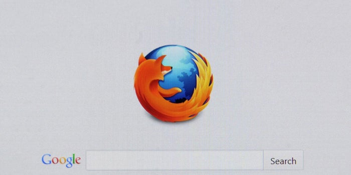 6 Crazy Facts About the Internet, According to Mozilla