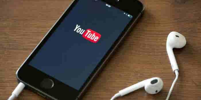 14 canales de YouTube que todo emprendedor debe seguir