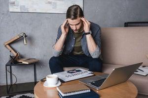 Las 7 tristes realidades que debes asumir como líder para no desilusionarte