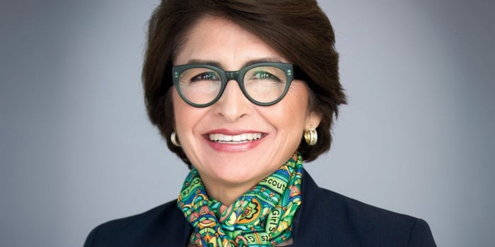 The ceo of the girl scouts wants to turn todays cookie sellers into the ceo of the girl scouts wants to turn todays cookie sellers into tomorrows powerful female entrepreneurs publicscrutiny Image collections