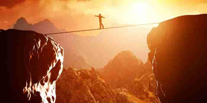 3 obstáculos que enturbian tus decisiones