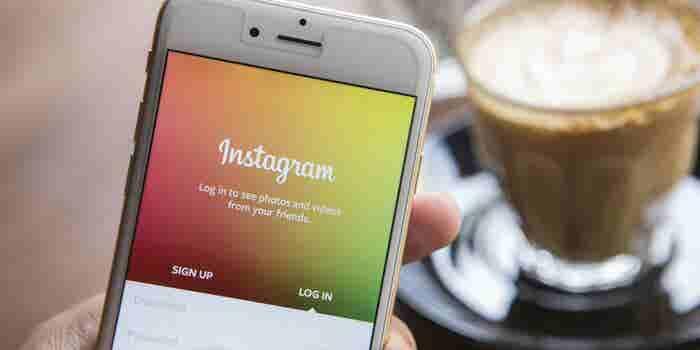 Ya podrás descargar tus fotografías y videos de Instagram