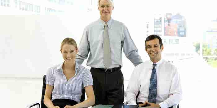 Profesionaliza tu empresa familiar con el Tec