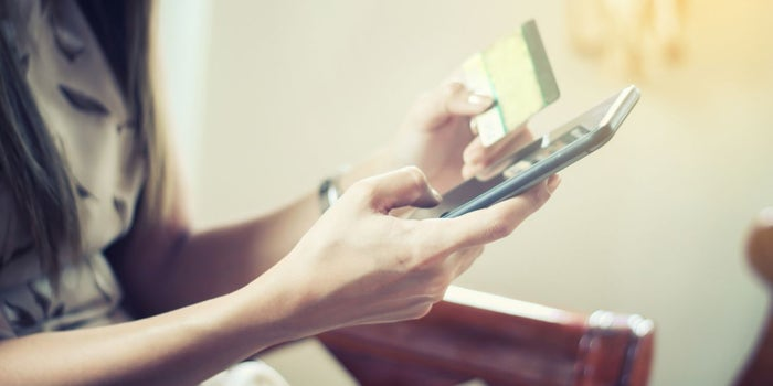 Don't Let Your Fraud Protections Discourage Honest Customers From Buying
