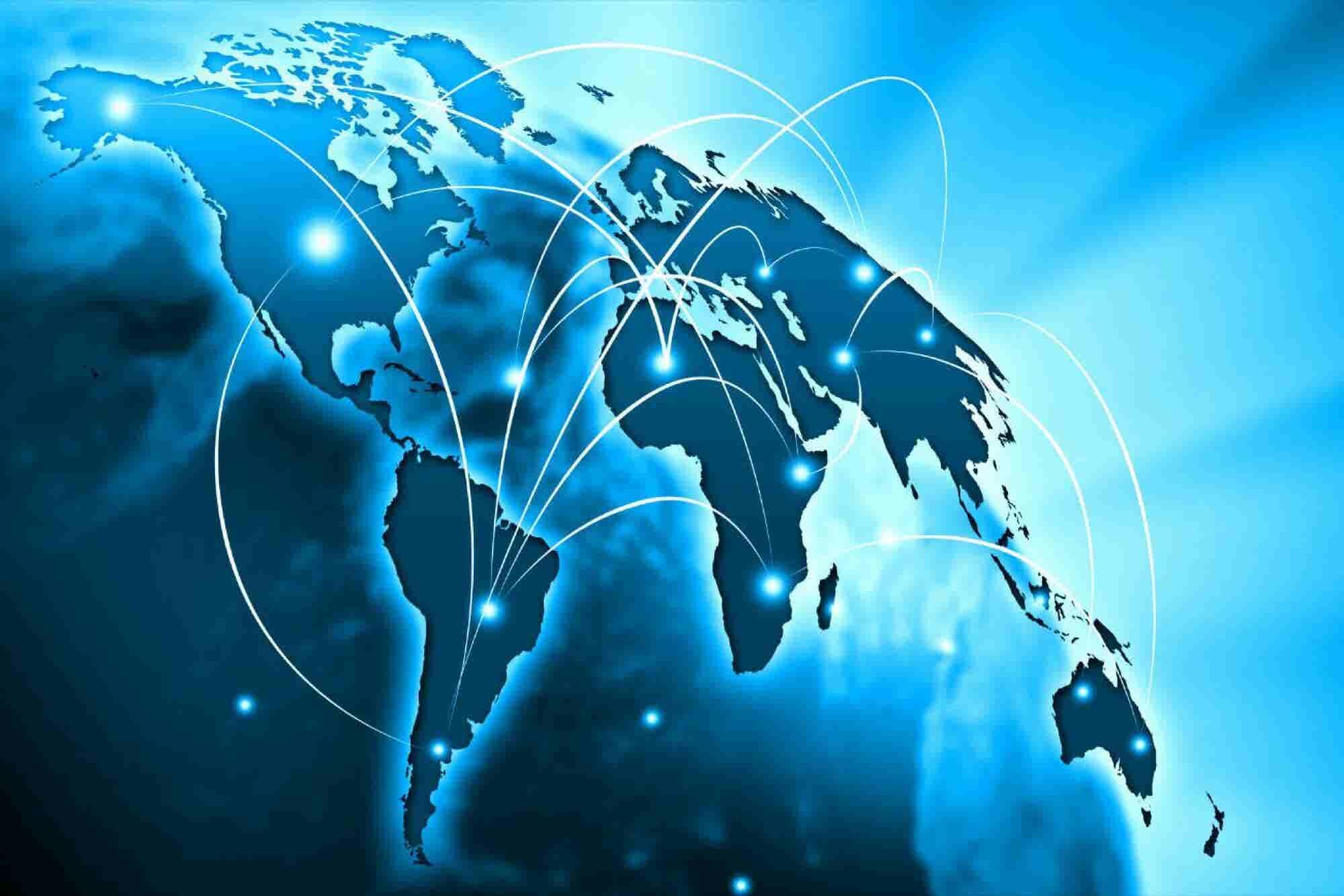 Certifícate para competir de manera global