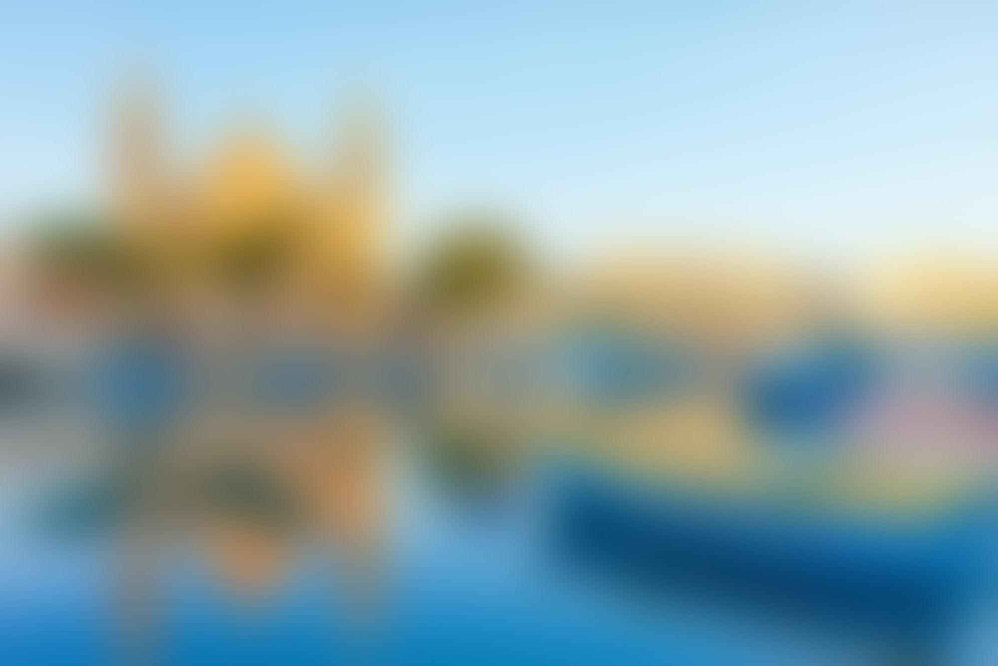 Los destinos internacionales más recomendados para emprendedores para este 2018