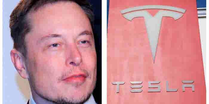 Elon Musk se arrepiente de sacar a Tesla de Wall Street