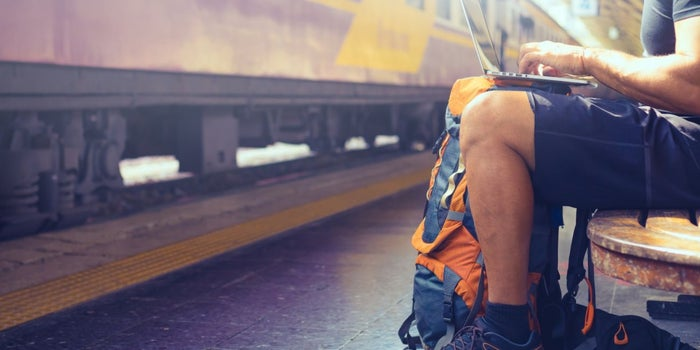 How to Run a Thriving Business as a Digital Nomad