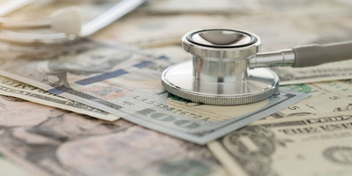 4 Big Opportunities For Entrepreneurs To Help The U S Healthcare