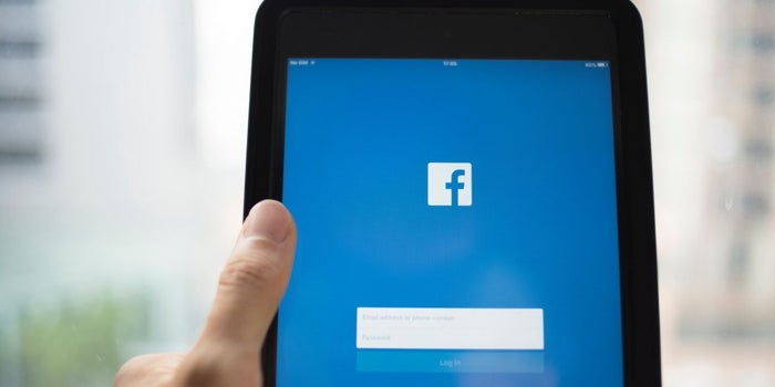 If You Use Facebook for Business, Don't Make These 3 Mistakes