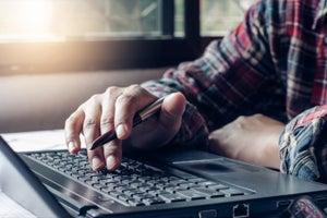 Top 3 Entrepreneurial Opportunities in Digital Marketing