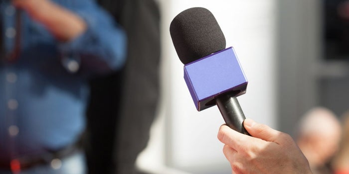 Getting Mentioned by a Media Site Isn't Enough to Go Viral. You Need to Do This, Too.
