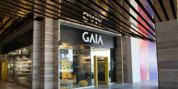 GAIA recibe 15 millones de dólares en inversión