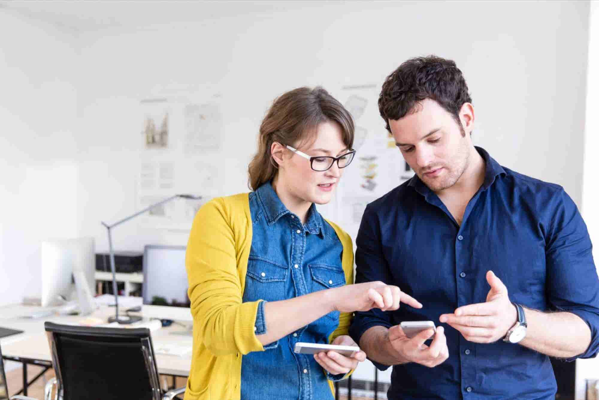 Are Your Technology Decisions Helping or Hurting Your Employees?
