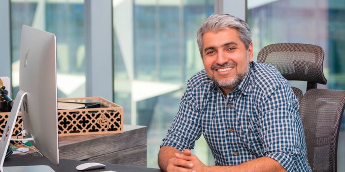 Closing The Gap: Bayut.Com Is Making Its Presence Felt In the UAE Property Tech Race