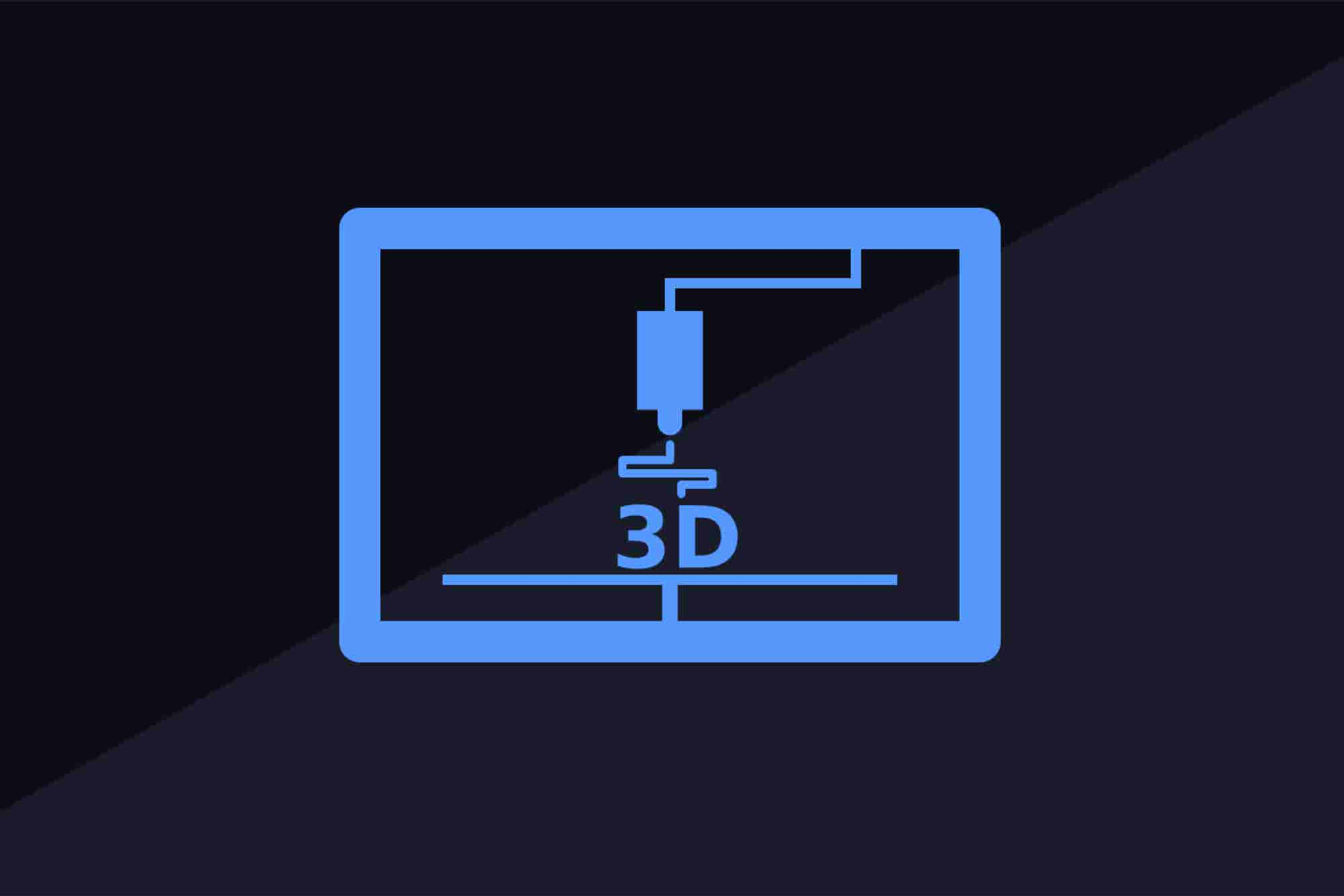 Why 3D Printing Is A Huge Business Opportunity For India ?