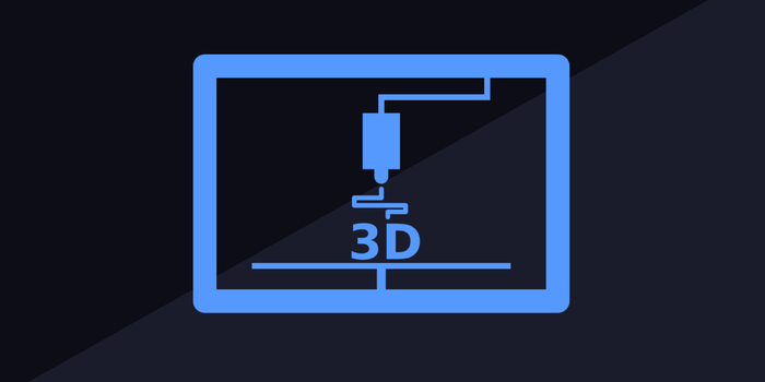 7fff2b3df360cd Why 3D Printing is The Next Big Business Opportunity in India