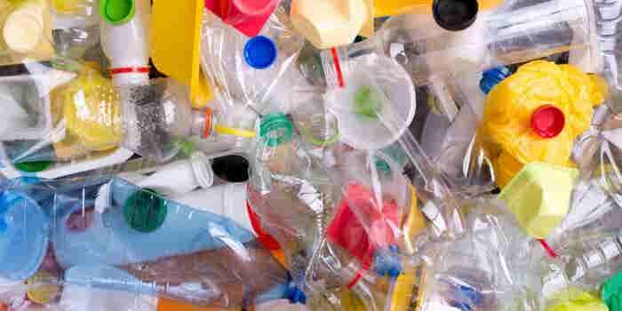 ¿Ups? Científicos producen accidentalmente una enzima que devora el plástico