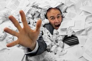 'Ya no quiero ser godínez': una invitación al emprendimiento