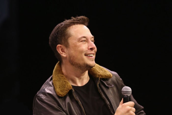 I Ran My Day Like Elon Musk Runs His -- and This Is What Happened