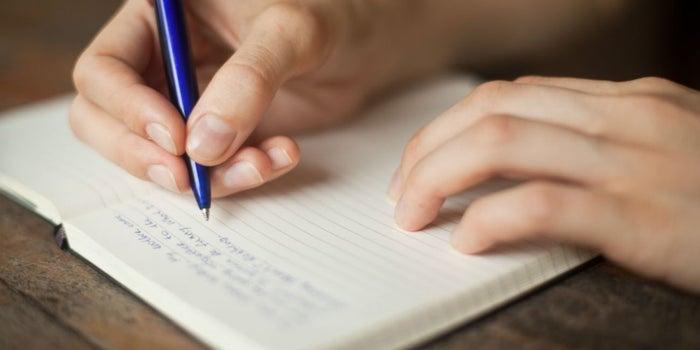 Cómo publicar un libro por tu propia cuenta