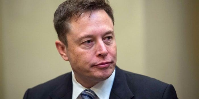 Why Elon Musk Hates Meetings