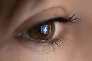 How to Repurpose Your Marketing Video for a Facebook Video Ad