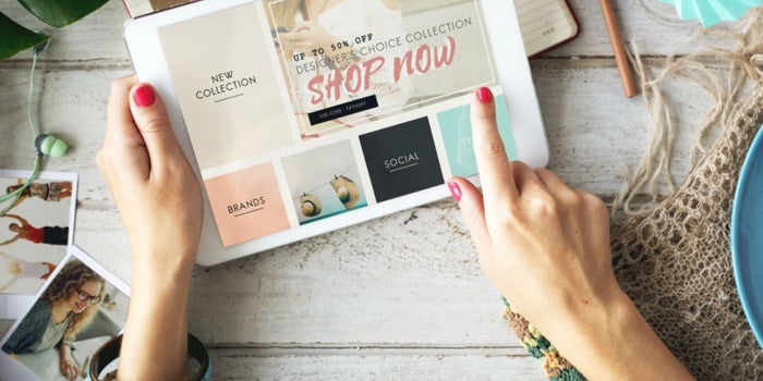 Que Necesitas Para Empezar Tu Negocio Online