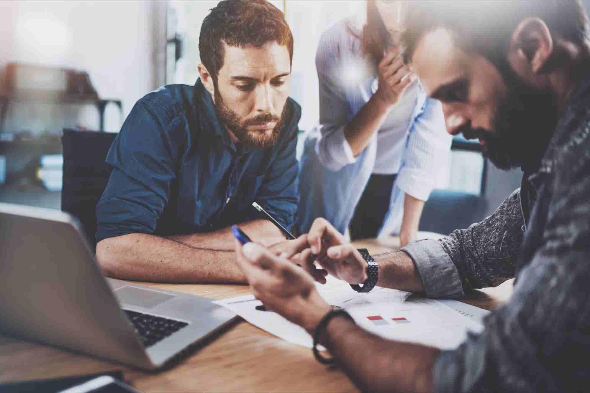 Social Development : Time for Social Entrepreneurship to Take Off