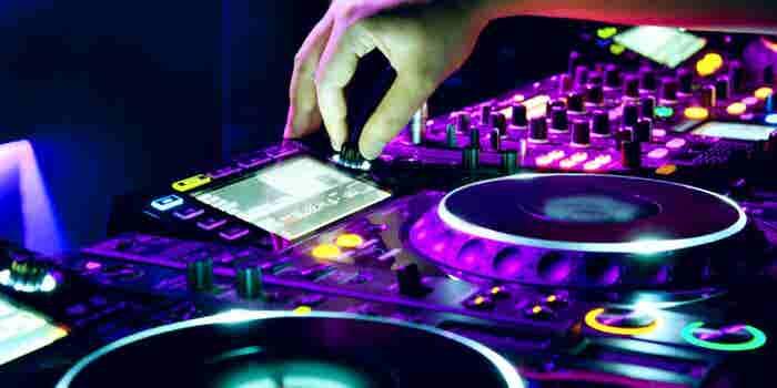 Conoce las nuevas tendencias en audio e iluminación