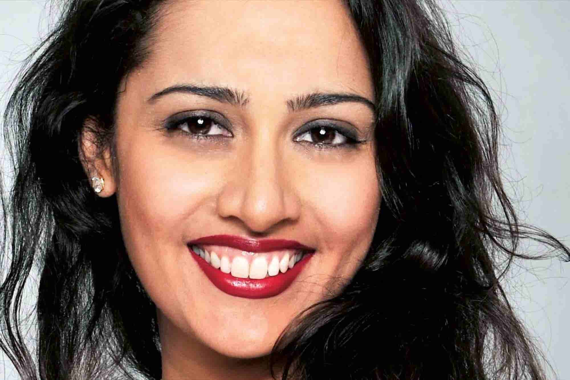 How this Women-led Jewellery Brand Landed $1 Mn Funding