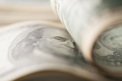 5 Cash Management Tactics Small Businesses Use to Become Bigger Busine...
