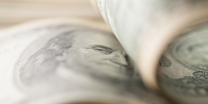 5 Cash Management Tactics Small Businesses Use to Become Bigger Businesses
