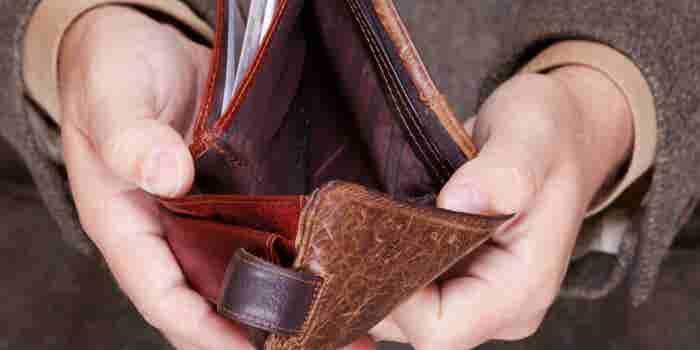 'La pequeña decisión que me llevó de la pobreza a ganar 5 mil dólares a la semana'