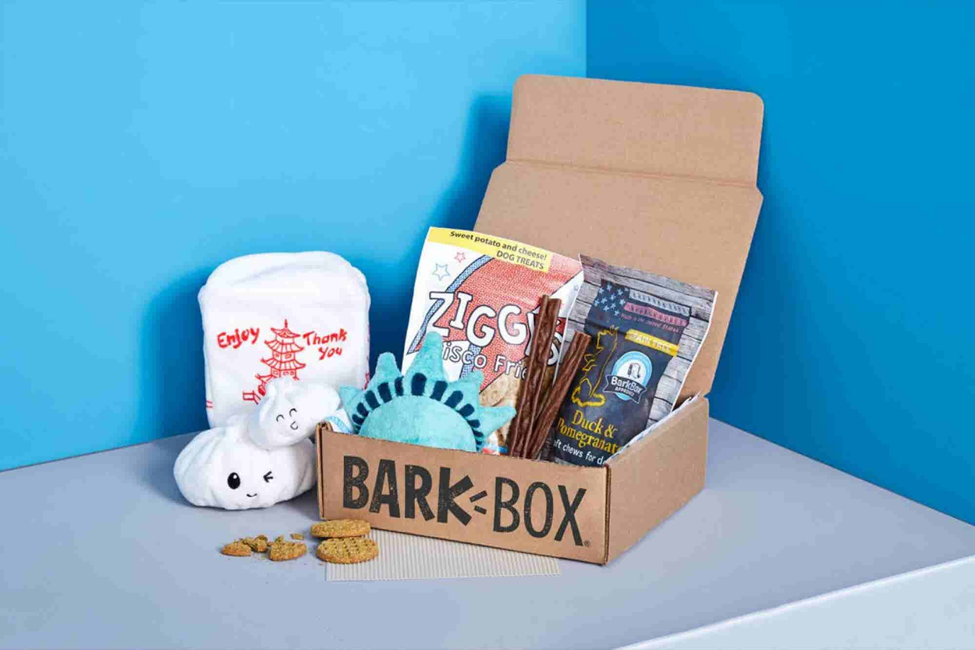 You Too Can Grow a Successful Subscription Company. Here's How.