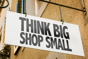 5 Examples of Small Businesses Using Facebook Advertising