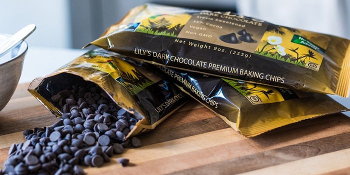 Learn How This Entrepreneur Created the Opportunity to Launch Her Chocolate Company at the Perfect Time