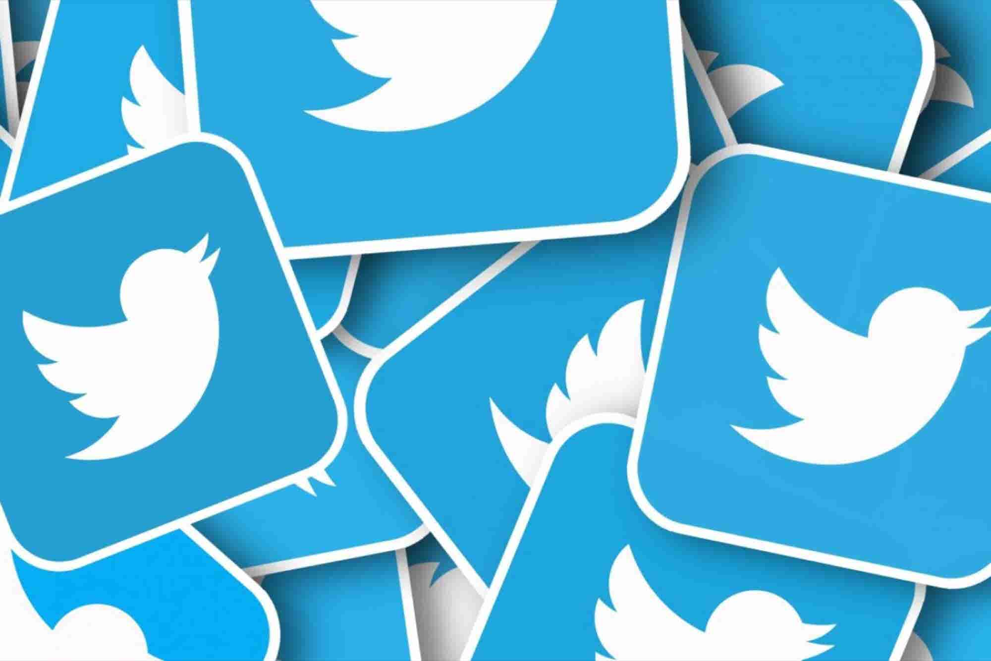 Innovative Ways Brands Can Use Twitter Bots to Revolutionize Customer Engagement