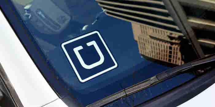 Uber, Easy y Cabify exigen debate al Senado sobre la ley del consumidor