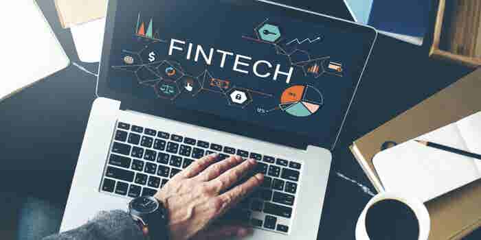 ¡Atención! BBVA Bancomer busca a los mejores emprendedores fintech del mundo