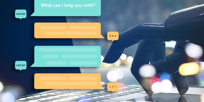 We Want Chatbots to Act More Human But Let's Keep Some Human Traits to Ourselves