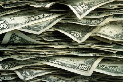 Banks and Other Companies Owe People Billions of Dollars. Here's How t...