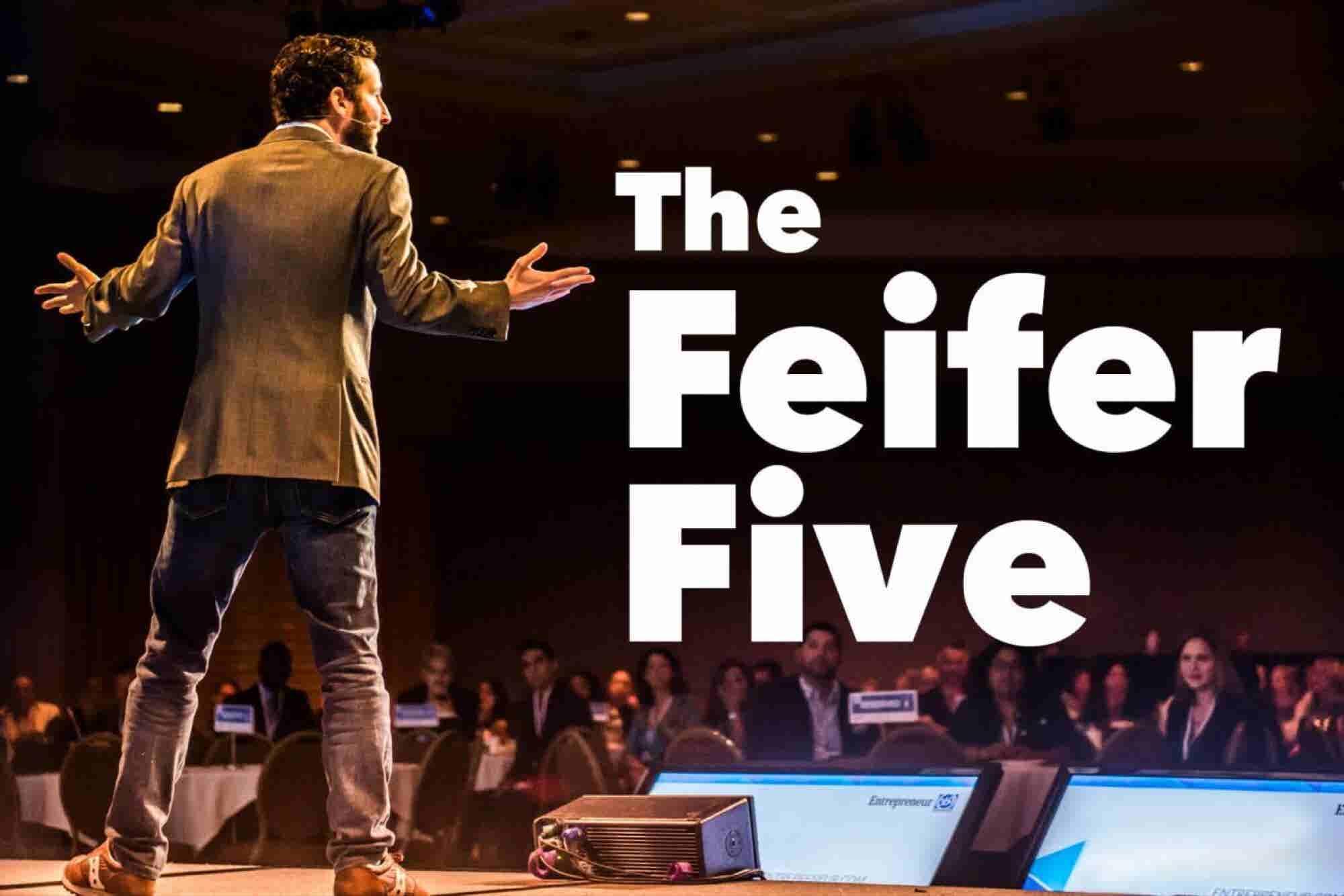 What Thomas Edison, Sarah Michelle Gellar and T.J. Maxx Can Teach You About Savvy Entrepreneurship