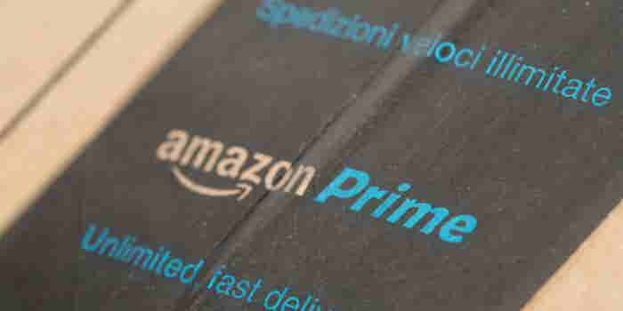 Amazon te mandará paquetes directo a tu automóvil