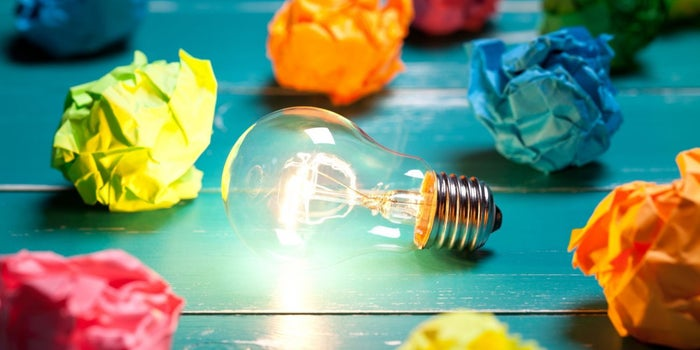 How Your Imagination Can Help Improve Your Well-Being and Even Assist in Negotiations