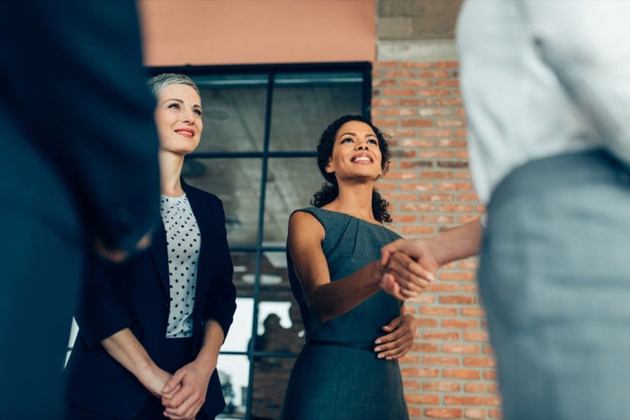 7 Effective Ways to Initiate and Cultivate Business Referrals