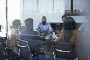 3 Ways to Play the VC Game if You're Not a White Guy