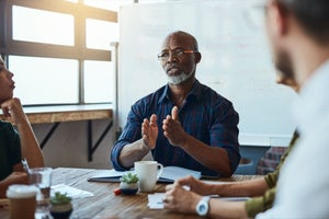 5 Coaching Roles You Need to Fill When Selecting Your First-Round Sales Manager